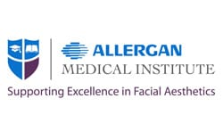 Allergan Certified