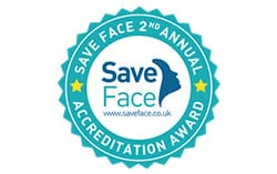 Save Face