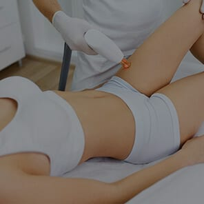 regents park aesthetics skin tightening