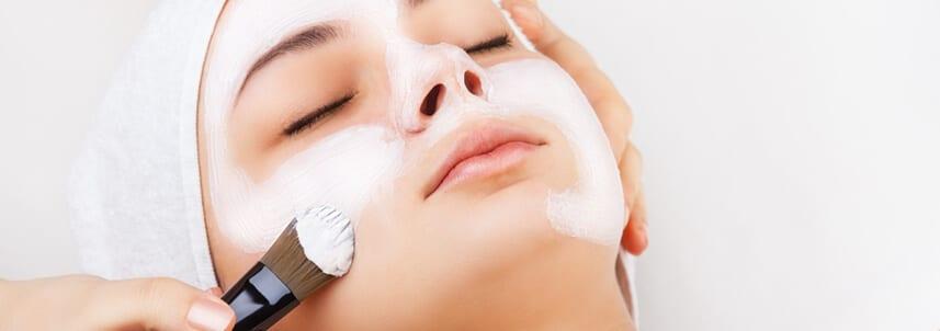ZO (Dr Obagi) Skin Health London