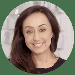 Dr Maryam Osmani