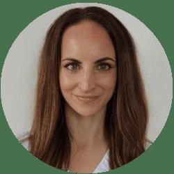Sian Bassett | Regent Spark Aesthetics