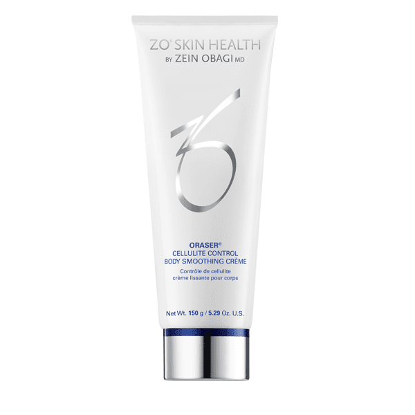 ZO Celluite Control Body creme