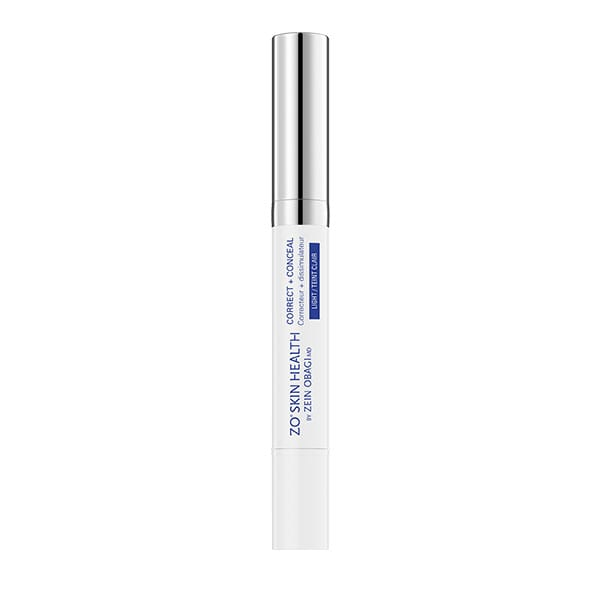 ZO Correct & Conceal Acne treatment