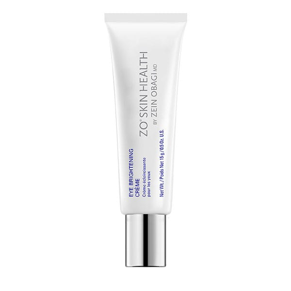 ZO Hydrafirm Eye Brightening