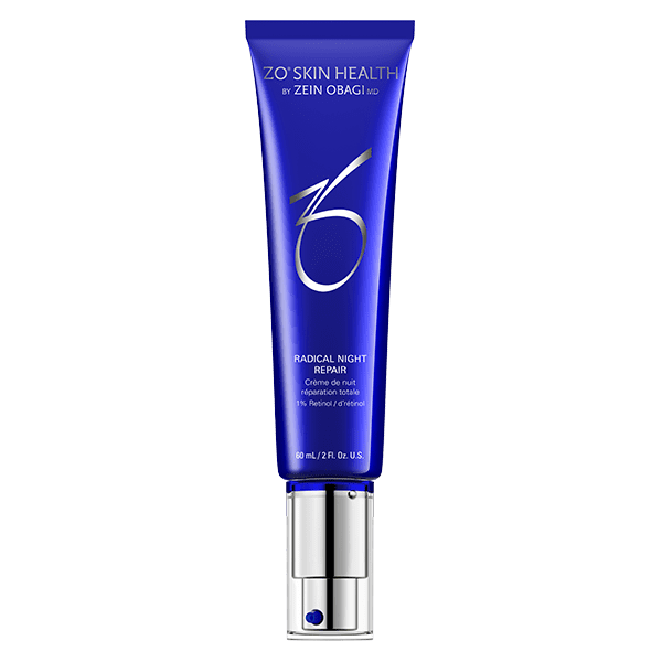 ZO Radical Night Repair 1% Retinol