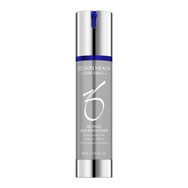 ZO Retinol Skin Brightener 0.5%