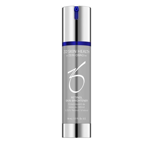 ZO Retinol Skin Brightener 25% RPA