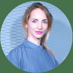 Sian Bassett | RGN | Regents Park Aesthetics